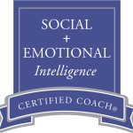 social emotional intelligence badge